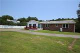 190 Peary Rd - Photo 44