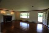 190 Peary Rd - Photo 5