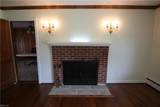 190 Peary Rd - Photo 6