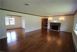 190 Peary Rd - Photo 8