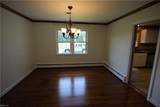 190 Peary Rd - Photo 9