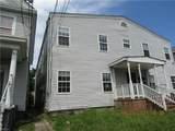 1520 Prentis Ave - Photo 2