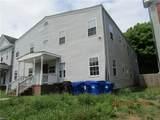 1520 Prentis Ave - Photo 22