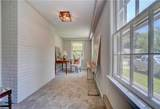 5227 Rolfe Ave - Photo 14
