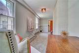 5227 Rolfe Ave - Photo 15