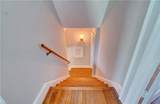 5227 Rolfe Ave - Photo 25