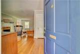 5227 Rolfe Ave - Photo 4