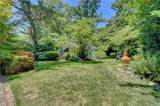 5227 Rolfe Ave - Photo 41
