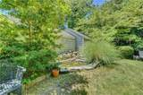 5227 Rolfe Ave - Photo 42
