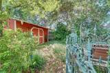 5227 Rolfe Ave - Photo 43