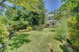 5227 Rolfe Ave - Photo 44