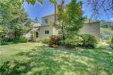5227 Rolfe Ave - Photo 46
