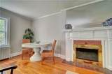 5227 Rolfe Ave - Photo 8