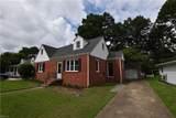 183 Bayview Blvd - Photo 29