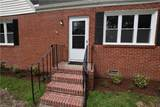 183 Bayview Blvd - Photo 30