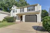 1578 Winthrope Dr - Photo 1