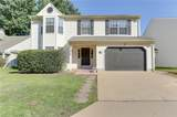 1578 Winthrope Dr - Photo 3