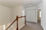 1578 Winthrope Dr - Photo 34