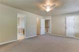 1578 Winthrope Dr - Photo 35