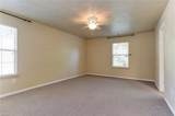 1578 Winthrope Dr - Photo 36