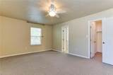 1578 Winthrope Dr - Photo 37
