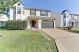 1578 Winthrope Dr - Photo 4