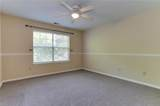 1578 Winthrope Dr - Photo 43