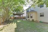 1578 Winthrope Dr - Photo 45