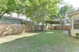 1578 Winthrope Dr - Photo 46