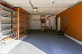 1578 Winthrope Dr - Photo 47