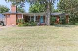 3637 Kevin Dr - Photo 1