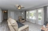 3637 Kevin Dr - Photo 10