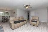 3637 Kevin Dr - Photo 11