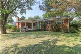 3637 Kevin Dr - Photo 2