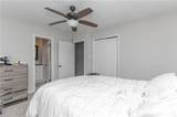 3637 Kevin Dr - Photo 24