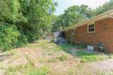 3637 Kevin Dr - Photo 28