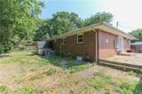 3637 Kevin Dr - Photo 29