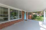 3637 Kevin Dr - Photo 4