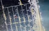 2383 False Cape Rd - Photo 1