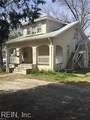 3108 Lyons Ave - Photo 1