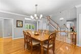 8247 Wrenfield Dr - Photo 15