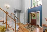8247 Wrenfield Dr - Photo 4