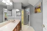 8247 Wrenfield Dr - Photo 40