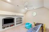 8247 Wrenfield Dr - Photo 42