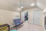 8247 Wrenfield Dr - Photo 43