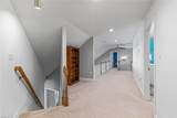 8247 Wrenfield Dr - Photo 44