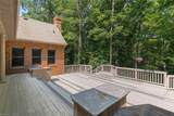 8247 Wrenfield Dr - Photo 45