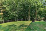 8247 Wrenfield Dr - Photo 47