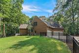8247 Wrenfield Dr - Photo 48