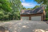 8247 Wrenfield Dr - Photo 49